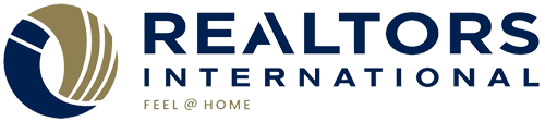 Business Brokers Realtors International